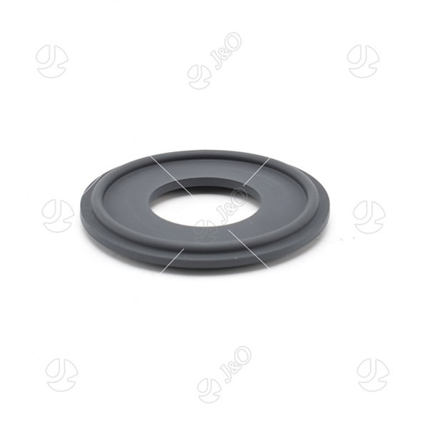 Viton Gasket For Sanitary Clamp Ferrule